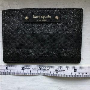 Kate Spade New York Haven Lane Graham Wallet